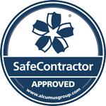 safe-contractor-logo-2016
